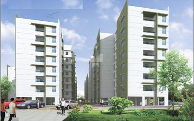 emaar-mgf-the-avenues-in-thiruvottiyur-elevation-photo-yco