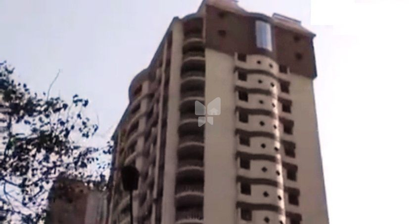 Kritika Tower - Project Images