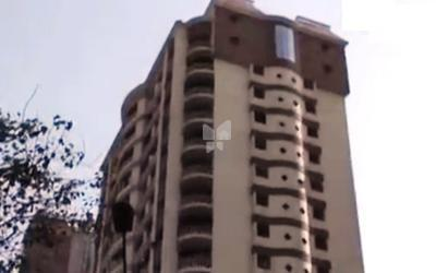 kritika-tower-in-chembur-colony-elevation-photo-i0s