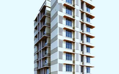 moongipa-world-amar-chs-in-andheri-east-elevation-photo-rbt