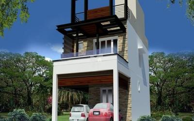mgp-delight-villas-in-madipakkam-elevation-photo-1aas
