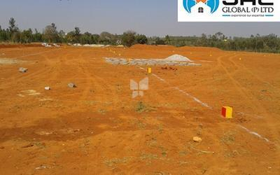 jhl-varadharajapuram-plot-phase-ii-in-tambaram-elevation-photo-1wzf