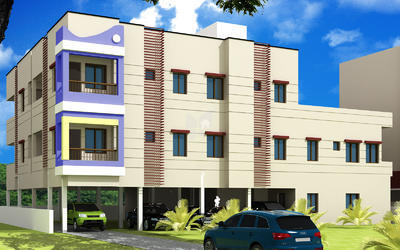 vijay-podhigai-apartments-in-chromepet-elevation-photo-ibl