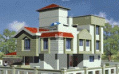 ap-akshay-garden-bungalow-in-katraj-1y5b
