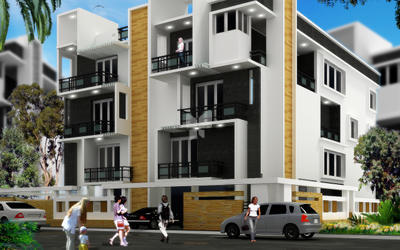 silver-nest-enclave-in-kodigehalli-elevation-photo-i9o