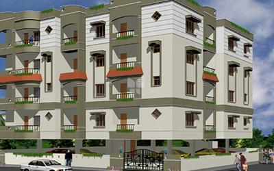 navya-delight-in-ejipura-elevation-photo-qgl