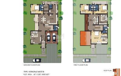 jain-housing-tijuana-in-anekal-m1v