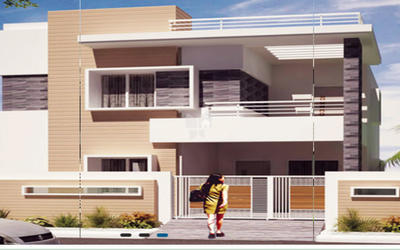 maytri-villas-in-vanasthalipuram-elevation-photo-hm1