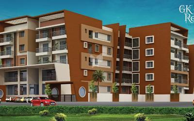 ar-gk-residency-in-ramamurthy-nagar-main-road-1zzc