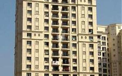 hiranandani-estate-spring-hill-in-thane-west-elevation-photo-wzu