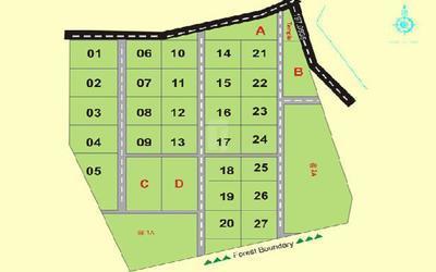 suman-rising-glory-in-vidyanagar-master-plan-1rsr