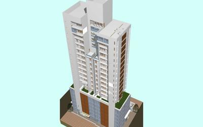 richa-park-central-in-dadar-west-elevation-photo-zoj