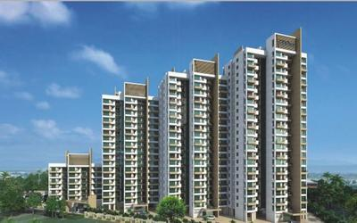 poddar-aspire-in-kalyan-west-elevation-photo-xqe