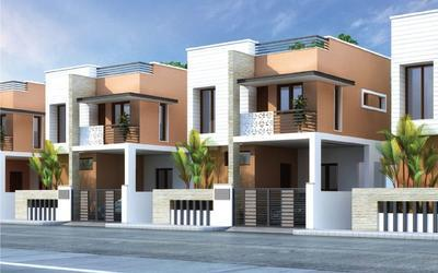 nu-tech-gardenia-in-kanchipuram-elevation-photo-1fj8