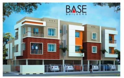 base-esi-flats-in-selaiyur-elevation-photo-uto