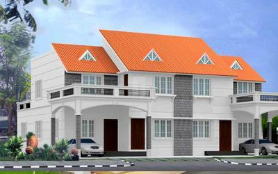 cloud-9-tulip-twin-villas-in-electronic-city-a61