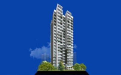 reliable-raj-kamal-chs-in-ratan-nagar-borivali-east-elevation-photo-sxo