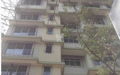 shankar-niketan-apartment-in-chembur-elevation-photo-1bld