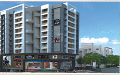 safal-vijay-in-karve-nagar-elevation-photo-1vkw