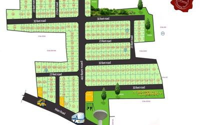 sunshine-willows-in-sriperumbudur-layout-6m9