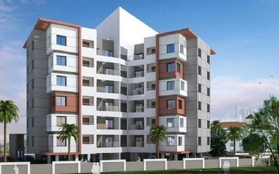 eklavya-skylark-in-kharadi-elevation-photo-1hwz
