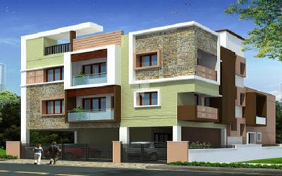 avvai-enclave-in-selaiyur-elevation-photo-1ofq