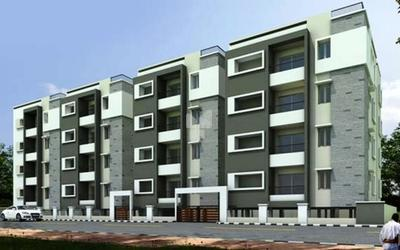 sagar-ventures-watermark-in-mallathahalli-elevation-photo-mnc