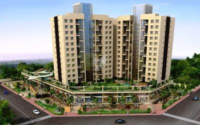 galaxy-one-in-kharadi-elevation-photo-13is