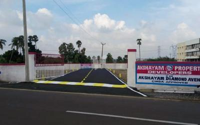 akshayam-diamond-avenue-in-kovilancheri-elevation-photo-1zaf