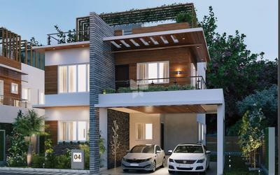 adithya-windsor-park-in-kavundampalayam-elevation-photo-kre