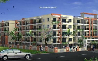samhita-greenwoods-in-thubarahalli-9c9
