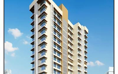 rachanaa-shree-ram-in-mulund-colony-elevation-photo-j4x