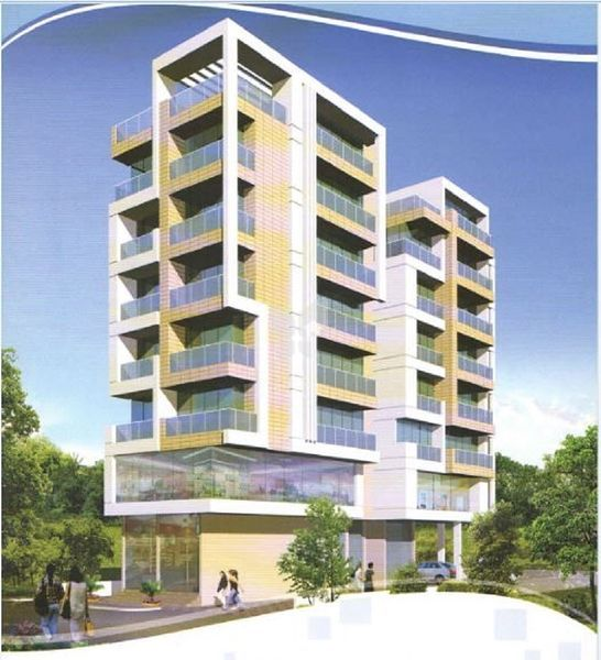Kasam D Cunha Abote - Project Images