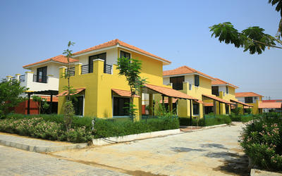 lancor-town-country-in-sriperumbudur-exterior-photos-tr7