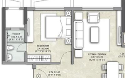 kalpataru-pristine-at-kalpataru-hills-in-manpada-floor-plan-2d-z9q