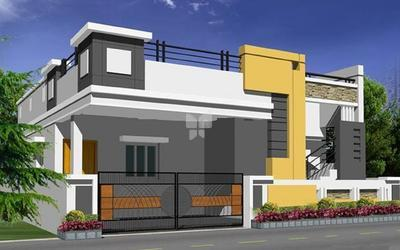 swastikk-swaram-villas-in-tambaram-east-elevation-photo-1u8i