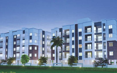 abc-nivriti-in-talegaon-dabhade-elevation-photo-20er