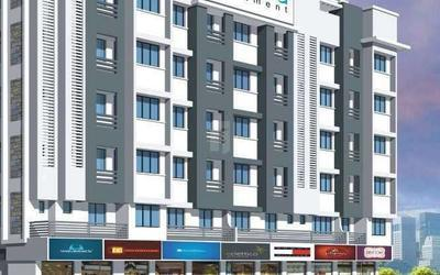 mahalaxmi-atharva-apartment-in-virar-east-elevation-photo-1jac