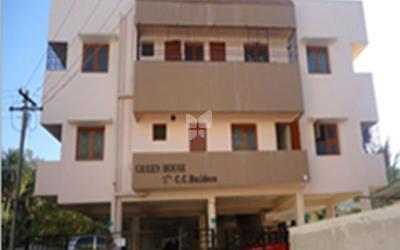 cc-green-house-in-pallikaranai-elevation-photo-hwf