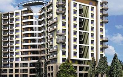 aisshwarya-excellency-in-dooravani-nagar-elevation-photo-mh9