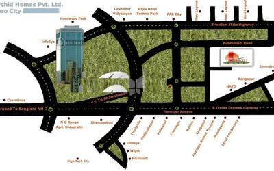 orchid-aero-city-in-maheshwaram-master-plan-1m4j
