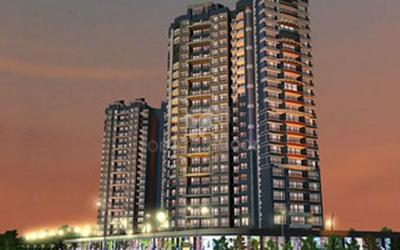 akshar-shreeji-heights-in-seawoods-sector-50-elevation-photo-xq7
