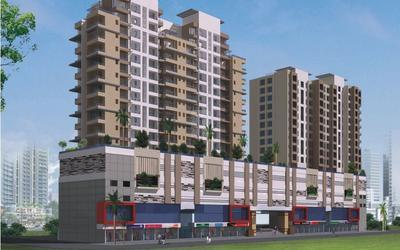 rodium-x-point-in-kandivali-west-elevation-photo-wgi
