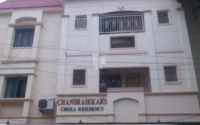 chandrasekar-chozha-residency-in-kodambakkam-sag
