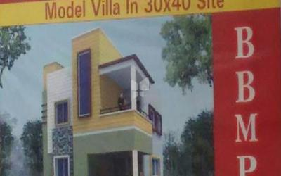 sree-vishnu-villas-in-kudlu-gate-elevation-photo-1wvq