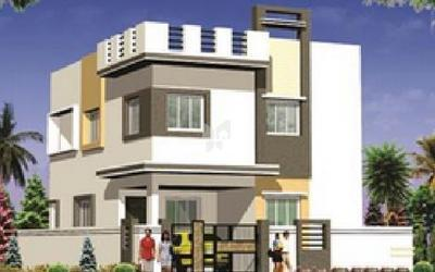siri-vijaya-enclave-in-bandlaguda-jagir-elevation-photo-1fuh
