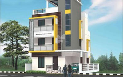 aiswaryam-villa-in-porur-elevation-photo-kmn