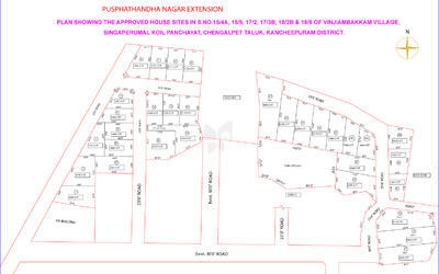 pushpathandha-nagar-extension-in-singaperumal-koil-master-plan-kxo