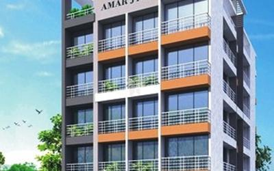 amar-jyot-in-nerul-sector-11-elevation-photo-kpm