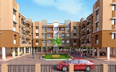 vidhata-lara-apartments-in-mira-road-elevation-photo-13jd